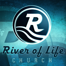 River of Life Church: Amherst, NH